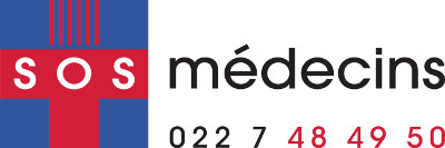 Sos Médecins Genève